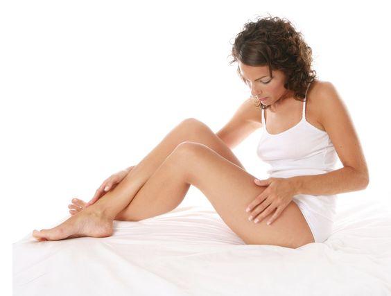 Errores más comunes de la depilación