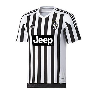 equipement adidas football
