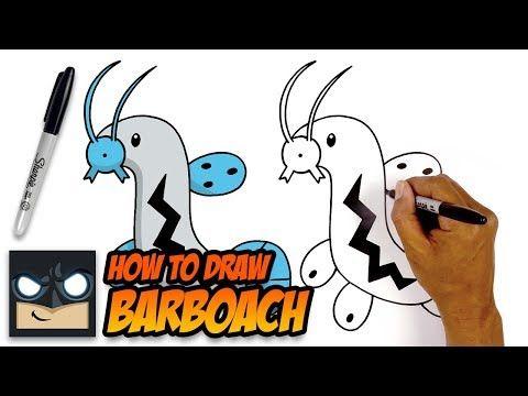 Cartooning 4 Kids How To Draw Youtube Cartooning 4 Kids