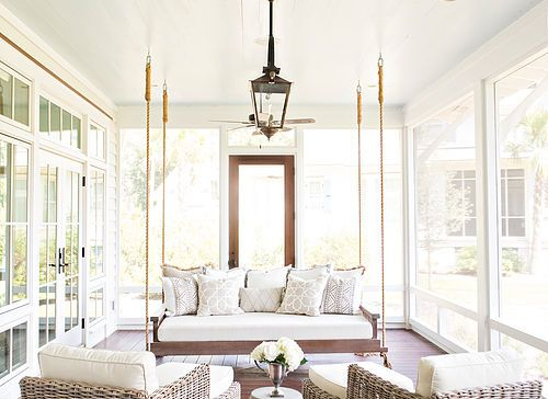 Dining Rooms By Leah G Bailey Interior Design Interior Design