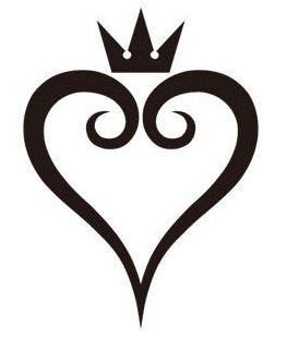 kingdom_hearts_logo_by_edenco_arts-d5242v3.png (263×311)