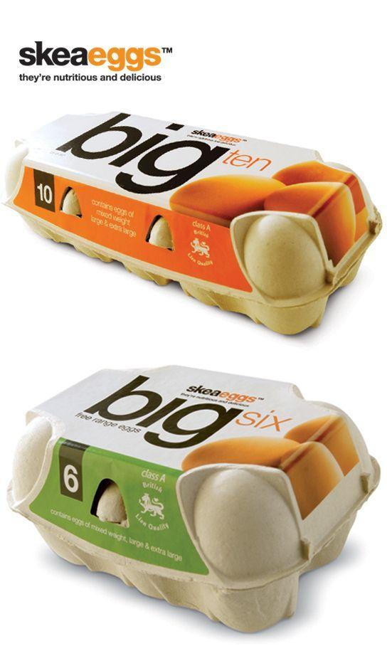 Download Google Image Result For Designsonfood Fil Designsonfood Google Image Result Debra Seggpackagi Tea Packaging Design Egg Packaging Creative Packaging