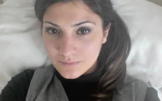 """IL mio canale youtube : Lady V Ciao, da qualche tempo ho aperto un canale su youtube. Spinta dalla passione per il make up, da tutto ciò che riguarda il mondo della bellezza e seguendo le famosissime """"beauty guru"""", ho pensato di p #ladyv #bellezza #makeup #video #trucchi"""