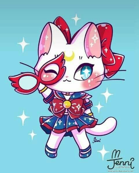 Pin By Corinne Molineaux On Sailor Moon Sailor Moon Art Sailor