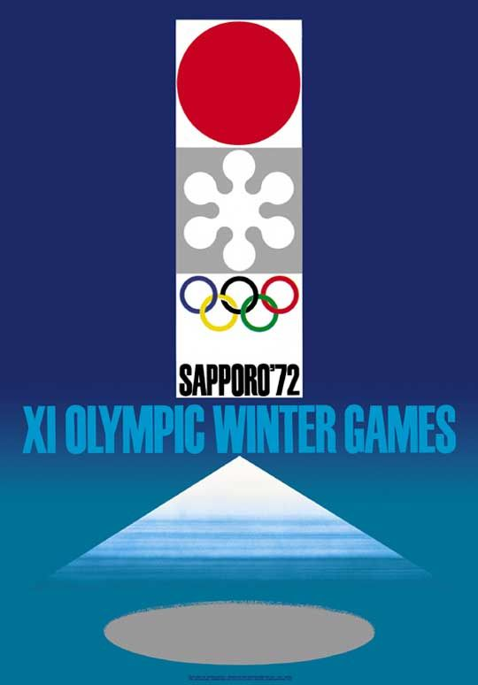 sapporo 1972 Winter Olympics | Olympic Videos, Photos, News