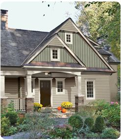 Home exterior design online design tools expert advice for Exterior house colour design tool