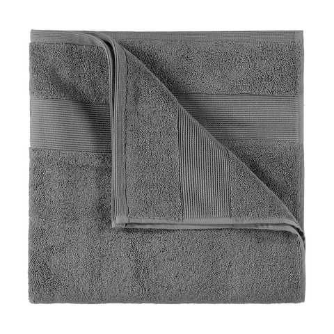 Australian Cotton Bath Sheet Grey Bath Sheets Towel Bath Mats Grey