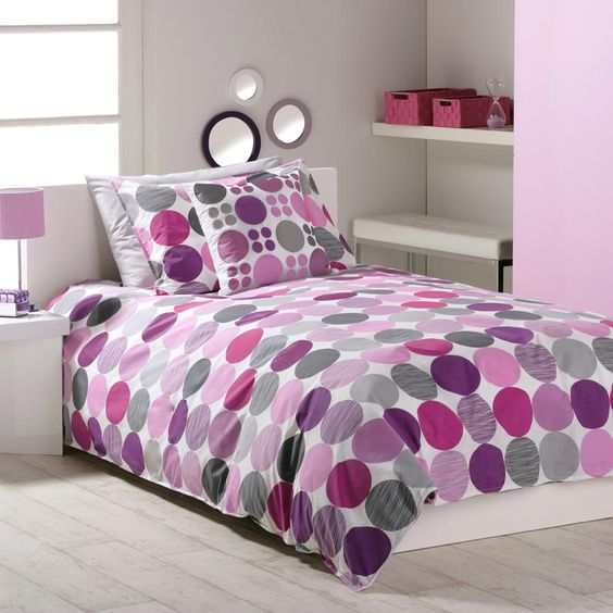 bumba collection duvet cover duvet cover sets bedding. Black Bedroom Furniture Sets. Home Design Ideas