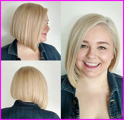 Pin On Best Short Haircuts