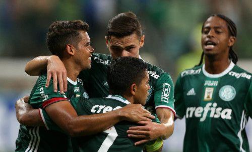 Palmeiras X Sao Caetano Ao Vivo Online 05 03 2018 Palmeiras
