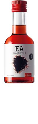 EA vinagre