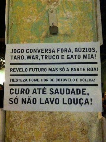 ViaFacebook: Catraca Livre