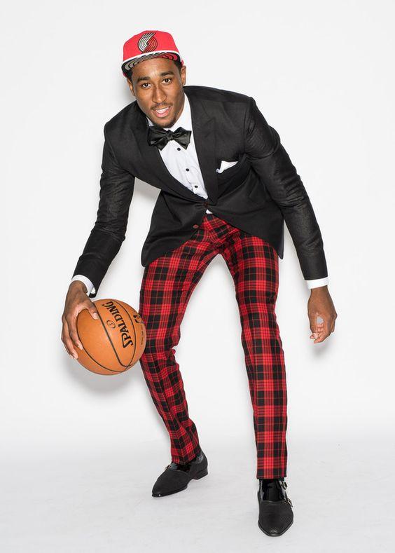 Rondae Hollis-Jefferson, Brooklyn Nets