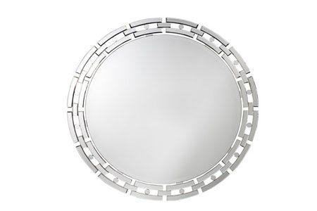 Casal life mirror