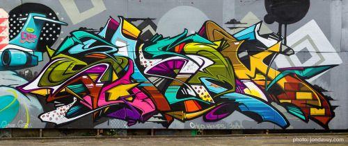 The 25 best Imagenes de grafiti ideas on Pinterest  Imagenes de