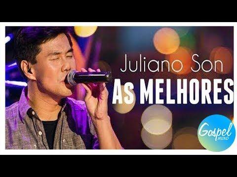 Fernandinho So 20 As Melhores Musicas Gospel Selecionadas De Ouro