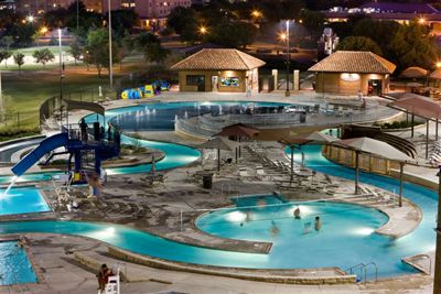 lifestyle sports recreation yourpool fees charges