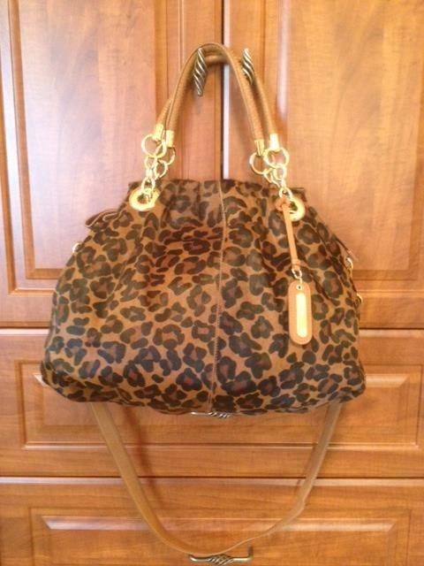 Cynthia Rowley Handbag Tj Maxx Purses Pinterest