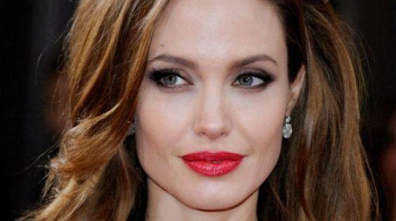 Os cachês dos 10 atores mais bem pagos de Hollywood | Mundo MS