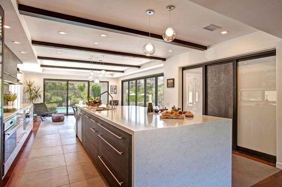 Jackson-Design-and-Remodeling_Natural-Modern-Kitchen_4.jpg.rend.hgtvcom.1280.853.jpeg 1,280×853 pixels