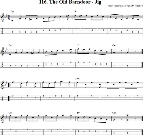 Amazing Grace Mandolin Tab | Mandolin | Pinterest | Mandolin ...