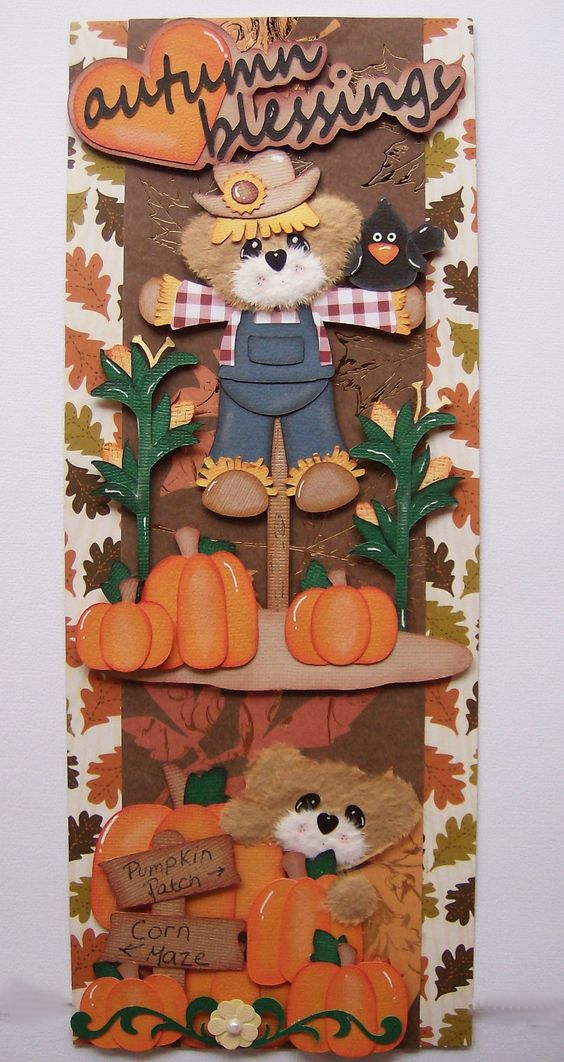 By DT Sue I love everything about Fall/Autumn! This one is available on ebay: http://www.ebay.com/itm/320965126845?ssPageName=STRK:MESELX:IT&_trksid=p3984.m1555.l2649