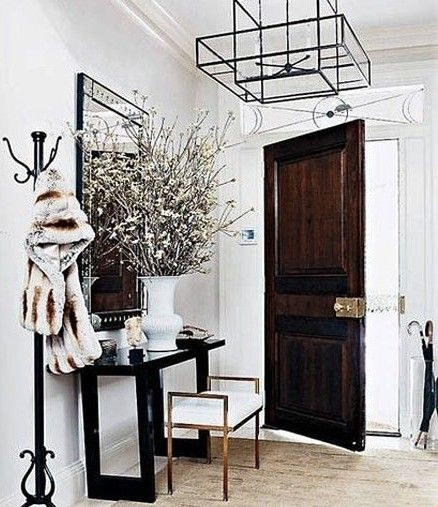 hallway ideas to inspire you