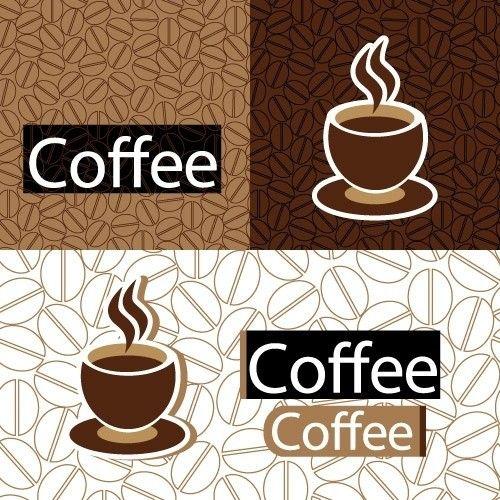 試してみたいこと おしゃれまとめの人気アイデア Pinterest Coco Nasa Coco Nasa コーヒーカップ コーヒー イラスト