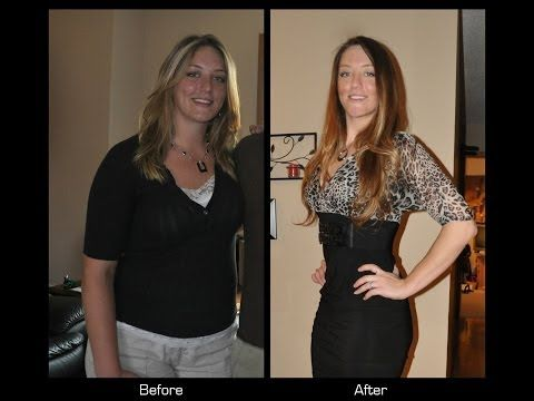 ▶ FOCUS T25 Results - AWESOME 10 Week Transformation! - YouTube  http://brittanyheller.blogspot.com/p/join-my-challenge.html