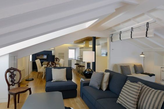 Apartment just 509 m to the center of Lisbon... - HomeAway Lisbon City