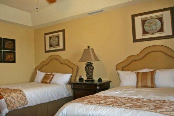 Cool Wyndham Bonnet Creek Resort Rental Condo 2 Br Deluxe 7 Nts Sept 16 23 Wyndham Bonnet Creek Bonnet Creek Condo