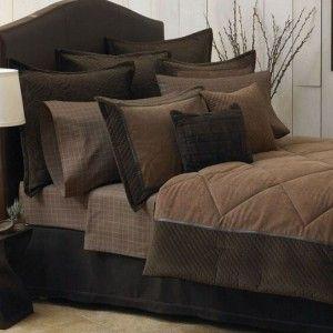 Bedspreads Comforter And Burnt Orange On Pinterest