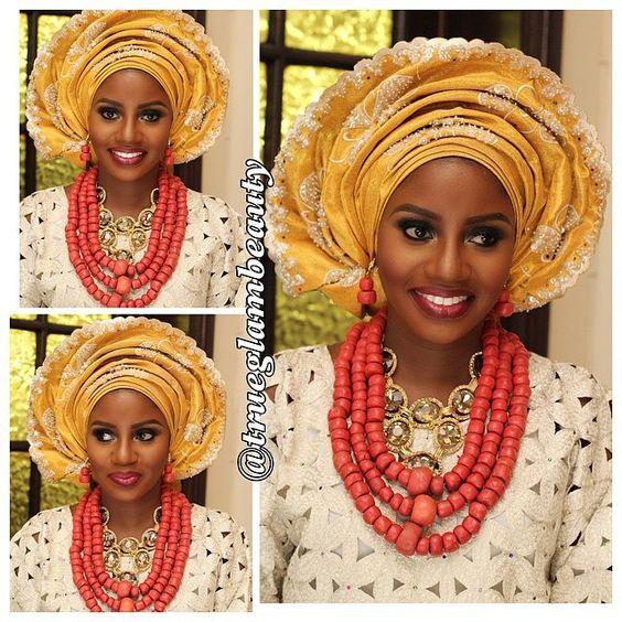~ Последние Африканский Мода, африканские принты, африканские стили моды, африканские одежды, нигериец стиль, ганского моды, африканские женщины платья, африканские сумки, африканские обувь, Китенге, Геле, нигериец моды, Анкара, Асо Оке, Kente, парча.  ~ DK:
