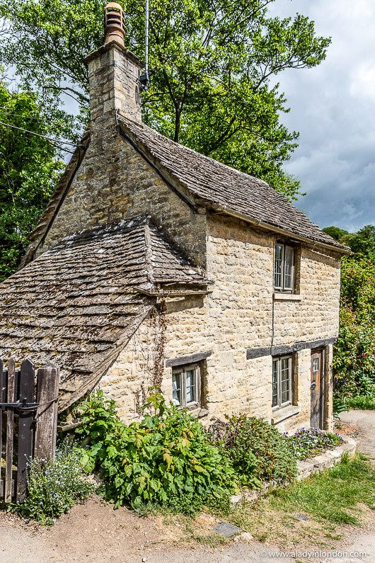 Beautiful Places In England 19 Incredible Places You Should See Beautiful Places In England Cottages England Cotswolds Cottage