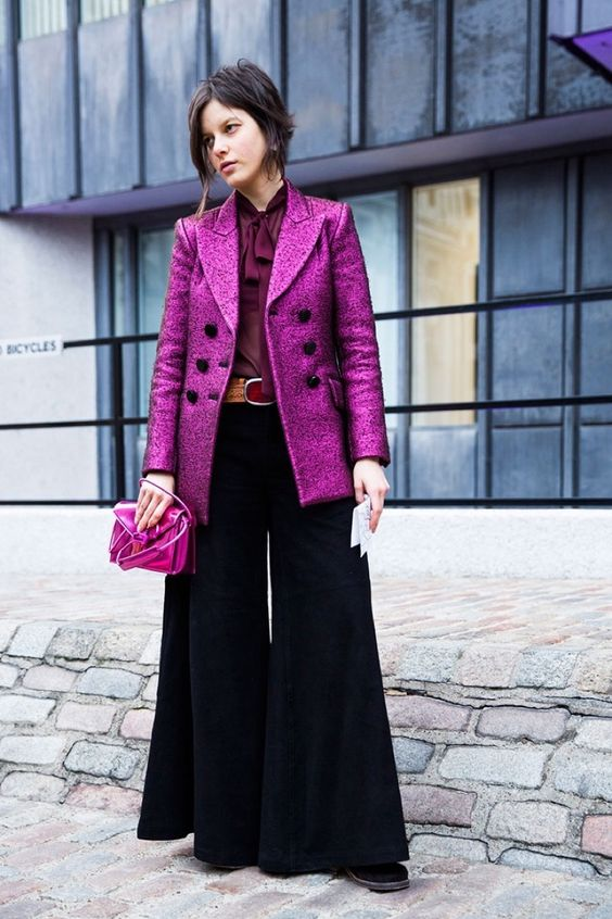 london-fashion-week-street-style-fall-2016-day-4-02