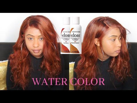 Onchatin Frenchcognac Paprika 1 1 2 Sza Inspired Auburn Copper