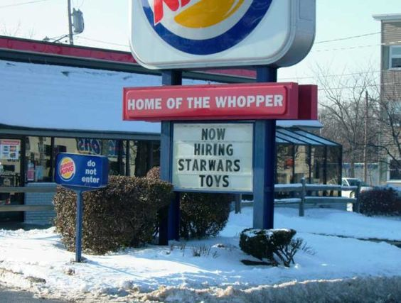 funny-fast-food-signs-WTF-6