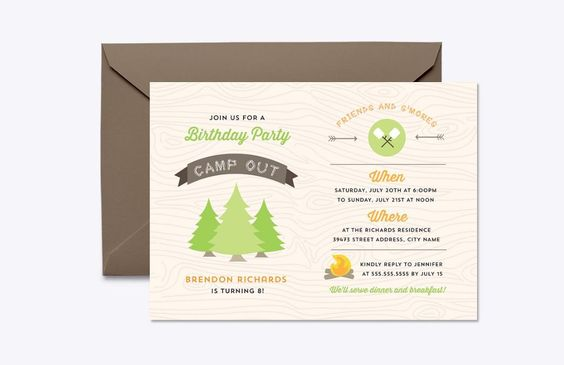 25+ Premium Birthday Party Invitation Templates u2013 PSD,Indesign - birthday invite template word