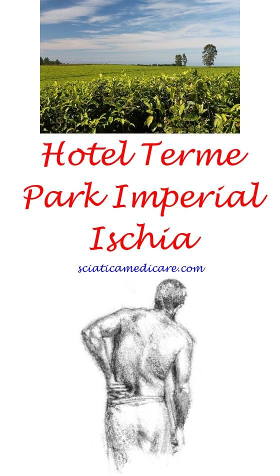 Hotel Terme Felix Ischia Ischiasschmerzen Ischias Symptome Und