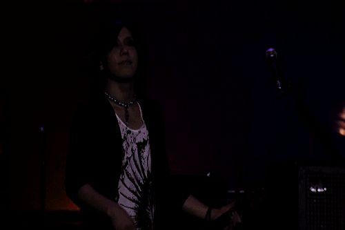 Aoi gif