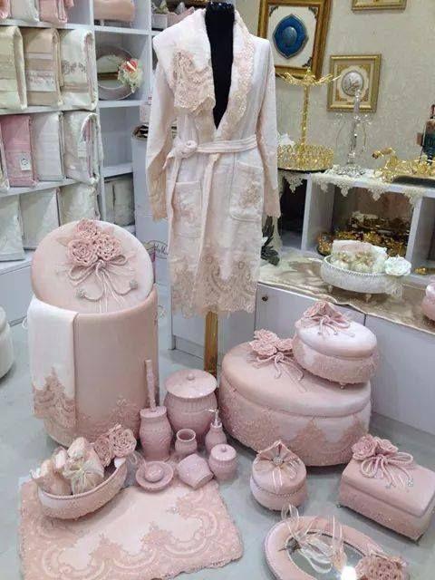ide trousseau habilles traditionnels bn ide mariage algerien accessoires maries traditionnelle algrienne gandoura wedding fourniture - Coffret Henn Mariage