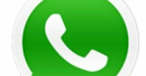 صور حلوه وتساب منوعات من الواتس وهو عبارة عن برنامج او تطبيق للجوال يمكنك من خلالة الاتصال بها اصدقائك مجانا و يمكن Vimeo Logo Company Logo Tech Company Logos