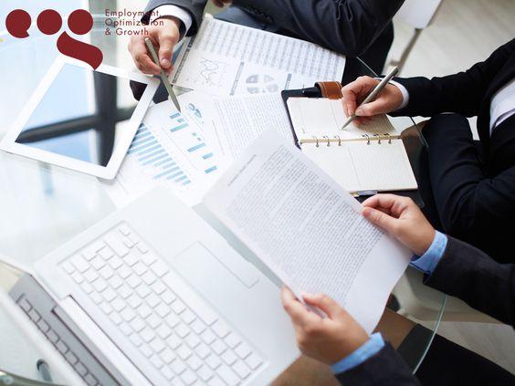 Administramos su nómina. EOG SOLUCIONES LABORALES. En Employment, Optimization & Growth, nos encargamos de la administración de su nómina para que no tenga de que preocuparse y siempre estén en orden y a tiempo, los pagos de su empresa. Trabajamos de la mano con usted, para obtener los mejores resultados. Le invitamos a conocer más detalles acerca de nuestros servicios y su funcionamiento en nuestra página en internet www.eog.mx. #maquiladenomina