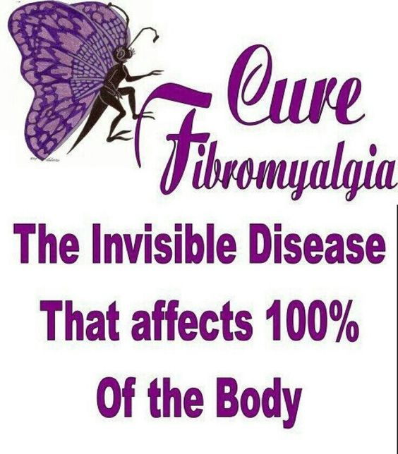Find a cure NOW...