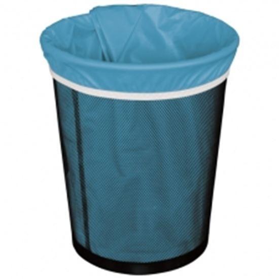 Sac de rangement pour couches en tissu R/éutilisable et lavable Grande capacit/é Sac de rangement imperm/éable