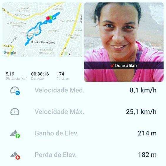 Bom dia! Já foi agora sim! #run #boracorrer #correrfazbem #endorfina #vicio #corremenina #vemcorrercomagente #corridaderua #correrévida #corrida #vidadecorredoramadora by wanessamoraiis http://ift.tt/1X2XI2M