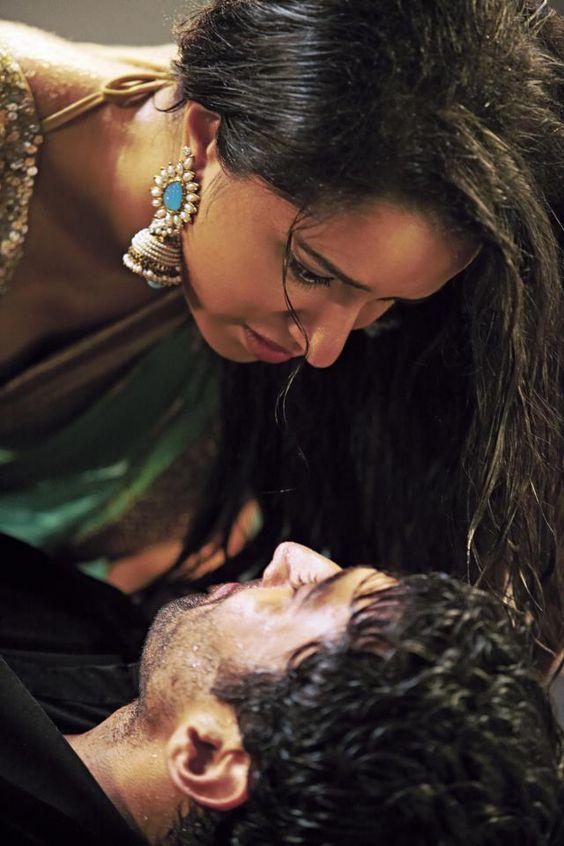 aashiqui 2 hindi movie hd free instmank16