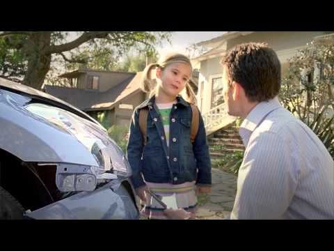 allstate car insurance website