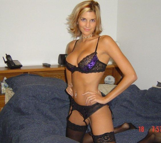chriesman milf women Free sex dating in milano, texas if you are looking for affairs, mature sex, sex chat or free sex then you've come to the right page for free milano, texas sex dating.