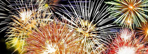 Bonfire Night : Tudo o que você deve saber sobre fogos de artifício em 05 de novembro